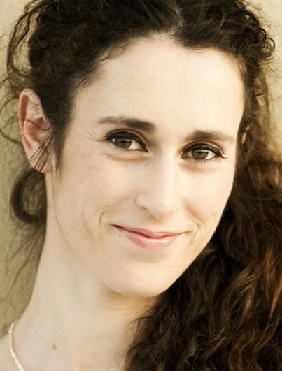 Laura Cavinato