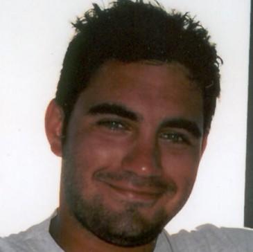Stefano Skalkotos